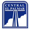 Logo Central El Palmar